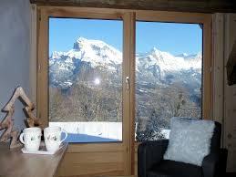 chambre d hote combloux chambres d hôtes la grange d aldaré chambres combloux pays du mont