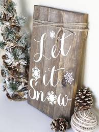 pin by kathy fincher on make this pinterest craft