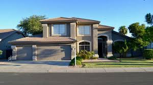 triple crown homes for sale north scottsdale