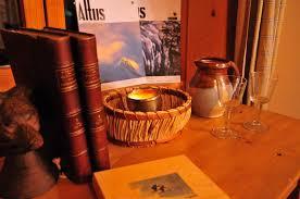 chambre d hote chamonix chambres d hôtes l anatase vallorcine mont blanc chalet l anatase