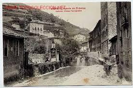 fotos antiguas eibar eibar guipuzcoa puente de ardanza edición vic comprar postales