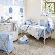 winnie the pooh bedroom disney blue winnie the pooh play crib bedding collection crib