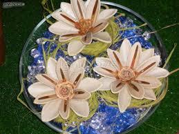 matrimonio fiori les 313 meilleures images du tableau fiori per il matrimonio sur