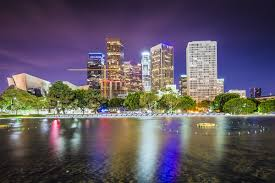 luxury cruise from fort lauderdale florida to los angeles