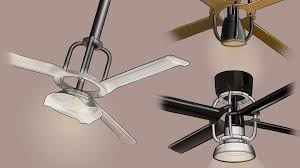 home design crazy wonderful diy cage light ceiling fan intended