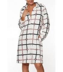 robe de chambre canat femme de nuit canat pyjamas robes de chambres haute qualité