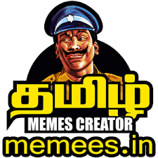 Meme Creatoer - download tamil memes creator by memees apk latest version app for