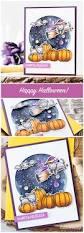4204 best cardmaking ideas images on pinterest cardmaking card
