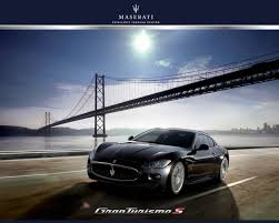 maserati blue logo maserati gran turismo related images start 400 weili automotive