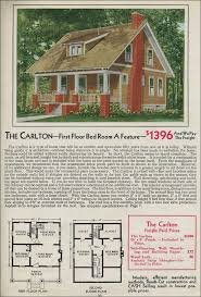 Antique House Plans Best 25 1920s House Ideas On Pinterest 1920s Home Vintage