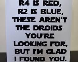 Star Wars Love Meme - star wars love quotes unique star wars valentine gift death star