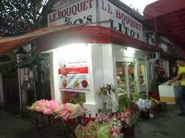 flower delivery ta flower shops in naga city naga city deck