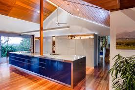 kitchen renovations brisbane designs designer kitchens hillside retreat kitchen design brisbane kitchen renovations