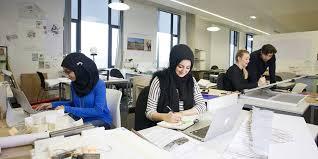art design jobs leeds pg dip architectural professional practice course leeds beckett