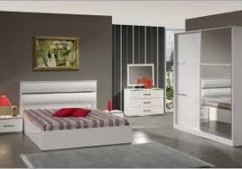 chambre a coucher italienne chambre à coucher italienne 69121 ensemble chambre a coucher