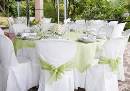 wedding table and chair rentals table linen rentals tips for renting table and chairs