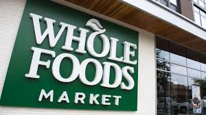 amazon u0027s takeover of whole foods means cheaper prices extra deals