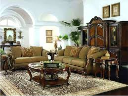 traditional decorating classic traditional decorating style traditional home decor me