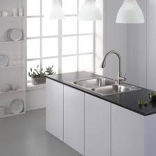 Best Quality Kitchen Faucets Kitchen Faucet Best Quality Kitchen Taps Most Popular Kitchen