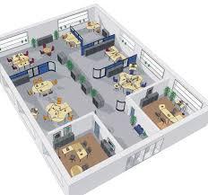 bureau oui oui mobilier de bureau oise gbg concept aménagement de bureau