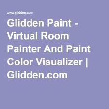 best 25 virtual room painter ideas on pinterest virtual house