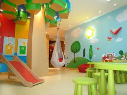 kids playroom wall ideas interior design