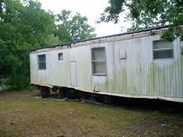 1 bedroom mobile home new homes for sale near me craigslist