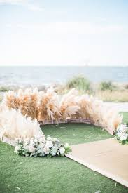 wedding ceremony ideas 50 wedding ideas you ve never seen before bridalguide