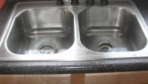 Kitchen Sink Clogged Past Trap Kitchen Bathroom Sink Clogged Past The P Easy For Dimensions X