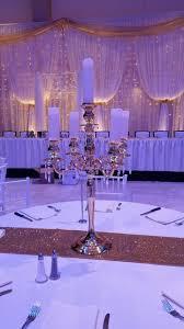 wedding event rentals sharper image wedding event rentals in fargo nd