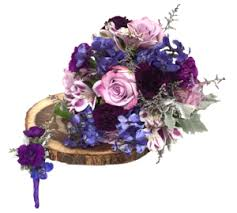 wedding flowers rochester ny weddings rockcastle wedding flowers rochester ny florist