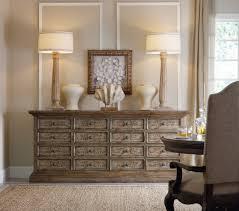 Dining Room Dresser Awesome Large Bedroom Dressers Images Amazing Design Ideas