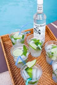 177 best drinks by the pool images on pinterest party drinks