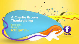 family channel a brown thanksgiving promo 2017