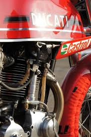 43 best benelli images on pinterest vintage motorcycles cafe