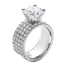 about diamond rings images Trendy diamond rings desinger 25 best ideas about diamond ring jpg