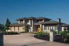 frank lloyd wright prairie style houses appealing frank lloyd wright prairie style house plans gallery