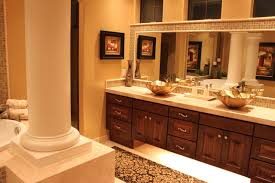 mediterranean style bathrooms find and save mediterranean style bathroom master bathroom ideas