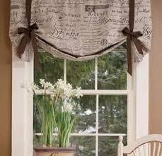 kitchen window curtain ideas kitchen window treatment ideas inspiration blinds shades attractive