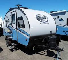 2017 forest river r pod rp 177 travel trailer morgan hill ca
