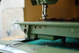 bernina 740 u2013 a word is elegy to what it signifies