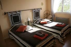 chambre d hote pres de lyon suite pour 2 à 5 personnes à francheville lyon rhone chambres d
