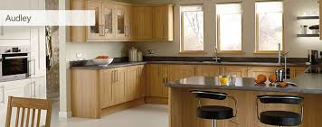 homebase kitchen furniture audley kitchen schreiber house ideas kitchens