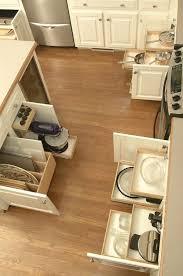 Adding Kitchen Cabinets To Existing Cabinets 57 Best Kitchen Shelves Images On Pinterest Kitchen Shelves