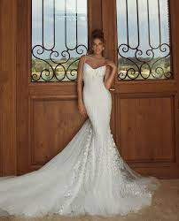 wedding gowns 2014 wedding ideas galia weddbook