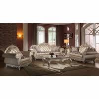 Sitting Room Sets - victorian inspired formal living room sets