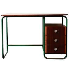 Modern Industrial Desk Desk 71 X 71 Modern Corner Desk In Bordeaux Modern Industrial