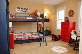 Waver Bedroom Big Boy Design Ideas Boys Ideas Hampedia - Big boys bedroom ideas