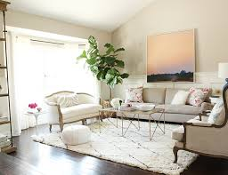 Style A Coffee Table How To Style A Coffee Table With Studio Mcgee Inspired By This