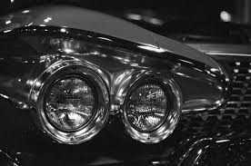 old cars black and white auction classics black and white photography and disappointment